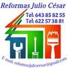 Servicios Julio