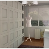 Reformar habitación para hacer un vestidor