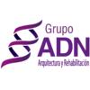 Grupo Adn