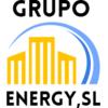 Grupo Energy