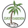 Day Garden