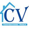 Construcciones Varela