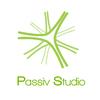 Passiv Studio S.l.