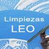 Limpiezas Leo