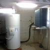 Instalar calefacción de aerotermia en vivienda