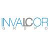 Grupo Invalcor