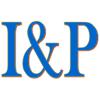 I&p - Ingenieria Y Proyectos