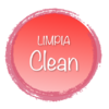 Limpia Clean