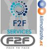 Grupo Digicom Lan - F2F Services