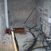 Instalacion agua, luz y desagüe en parcela desde borde a vivienda