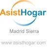 AsistHogar Madrid