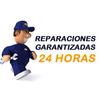 Arreglos y Reparaciones Glomicar S.L.