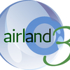 Airland Ozono