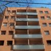 Ailamiento termico de ventanas en varias habitaciones