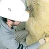 Poner suelo de corcho para aislamiento térmico y acústico
