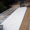 Aislar tejado de uralita y teja
