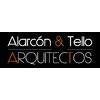 Alarcón-tello Arquitectos