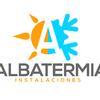 Instalaciones Albatermia