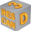 Rescan 3D