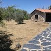 Chalet aldea del fresno