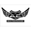 A.C. Multiservicios