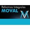 Reformas Integrales Moval