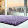 Limpieza de alfombra de pelo