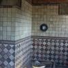 Cambiar azulejos de cuarto de baño
