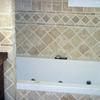 Alicatado de baño y cocina y fontanería