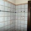 Cambiar alicatado de baño y cocina y otras obras