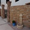 Picar, Raspear y Alicatar Fachada de 8 m2