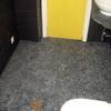 Alicatar suelo / baños