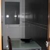 Reforma de baño y alicatado y solado de cocina