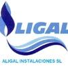 Aligal