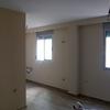 Pintar Apartamento de 45 m2