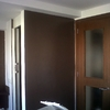 Tratamiento de paredes y pintura