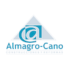 Almagro Cano