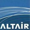 ALTAIR Proyecto y Reformas