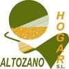 Altozano Hogar S.l.