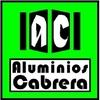 Aluminios Cabrera En Ronda