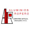 Aluminios Ropero