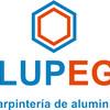 Carpinteria De Aluminio Alupegs