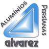 Aluminios y Persianas Alvarez SL