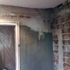 Enfoscar pared de 6 x 2, 20