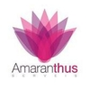 Amaranthus serveis