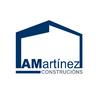 Construcciones A.martinez
