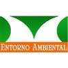Entorno Ambiental
