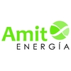 Amit Energia