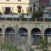 Reforma 4 baños en sant fost de campsentelles, barcelona