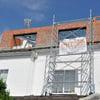 Construir Una Casa De Una Planta Y 130 M2